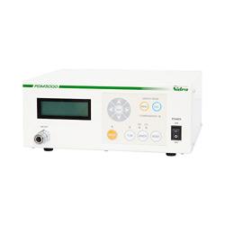 DS-3600高精度壓力補償點膠控制器