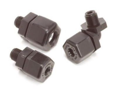 proimages/Dispensing_Accessories/Compression_Fittings_and_Tubing/Compression-Fittings-Tubes-m.jpg