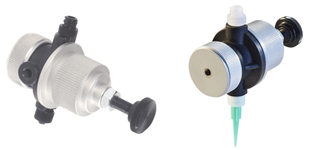 proimages/Dispensing_Valves/Disposable_Pinch_Tube_Valves/TS1212-m.jpg