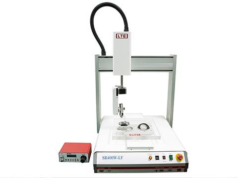 proimages/Robot/5-Axis/SR400W-LF+DS3900-480P.jpg