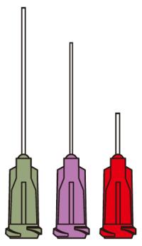 proimages/TE_Series/TE系列針頭-1.png