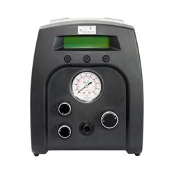 TS 250點膠控制器