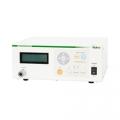 Nidec DS 系列-DS-3600高精度壓力補償點膠控制器