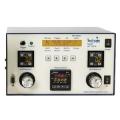 TS920控制器
