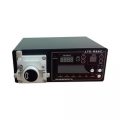 LTE-R88C蠕動式點膠控制器