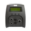 Techcon TS系列-TS 350點膠控制器