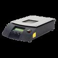 PCT-1000 可編程預熱器