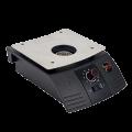 PCT-100 聚焦對流預熱器