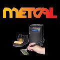 Metcal 焊接維修系列