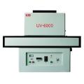 輸送帶UV-6000