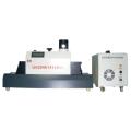 桌上型UV輸送機UVCRW15120SL