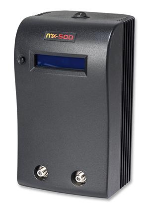 MX-500P