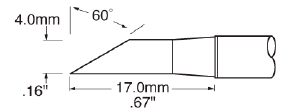 PHT-654697