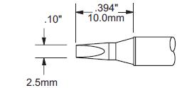 PHT-751355