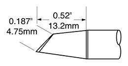 STV-DRH440A
