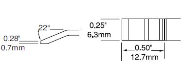 PTTC-604