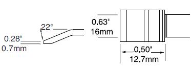 PTTC-605