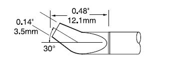 PTTC-608B