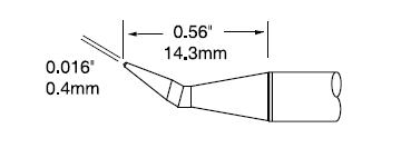 PTTC-701B
