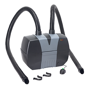 proimages/metcal/Portable_Fume_Extraction_Systems/BVX-200-ss.png