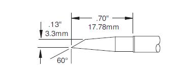 SMTC-5147