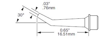 SMTC-5171