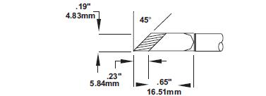SMTC-5173