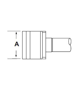 SMTC 返修烙鐵頭 - 刀片式 (BLADE)