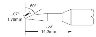 SSC-647A
