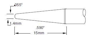 SSC-674A