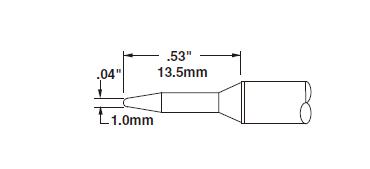 SSTC-501