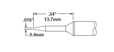 SSTC-506