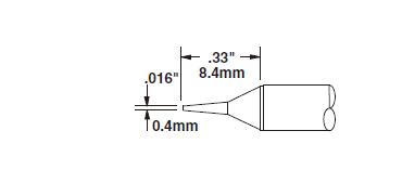 SSTC-522