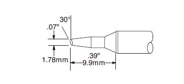 SSTC-535