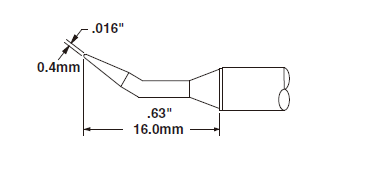 SSTC-540