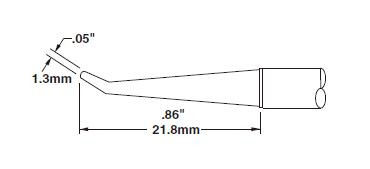 SSTC-541