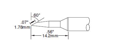 SSTC-547