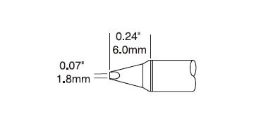 SSTC-137P