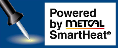 SmartHeat® Technology