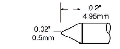 SFP-CN05
