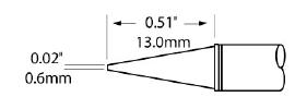 SFP-CNL06