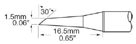 SFP-DRH15
