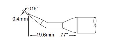 SxV-CNB04AR