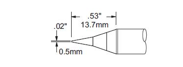 SxV-CN05AR