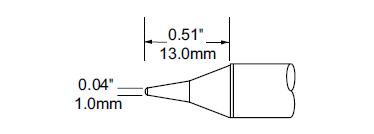 SxV-CNL10