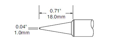 SxV-CNL10A