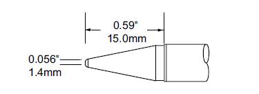 SxV-CNL14