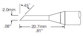 SxV-DRH420AR