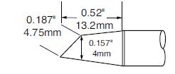 SxV-DRH440A