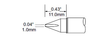 SxV-CH10
